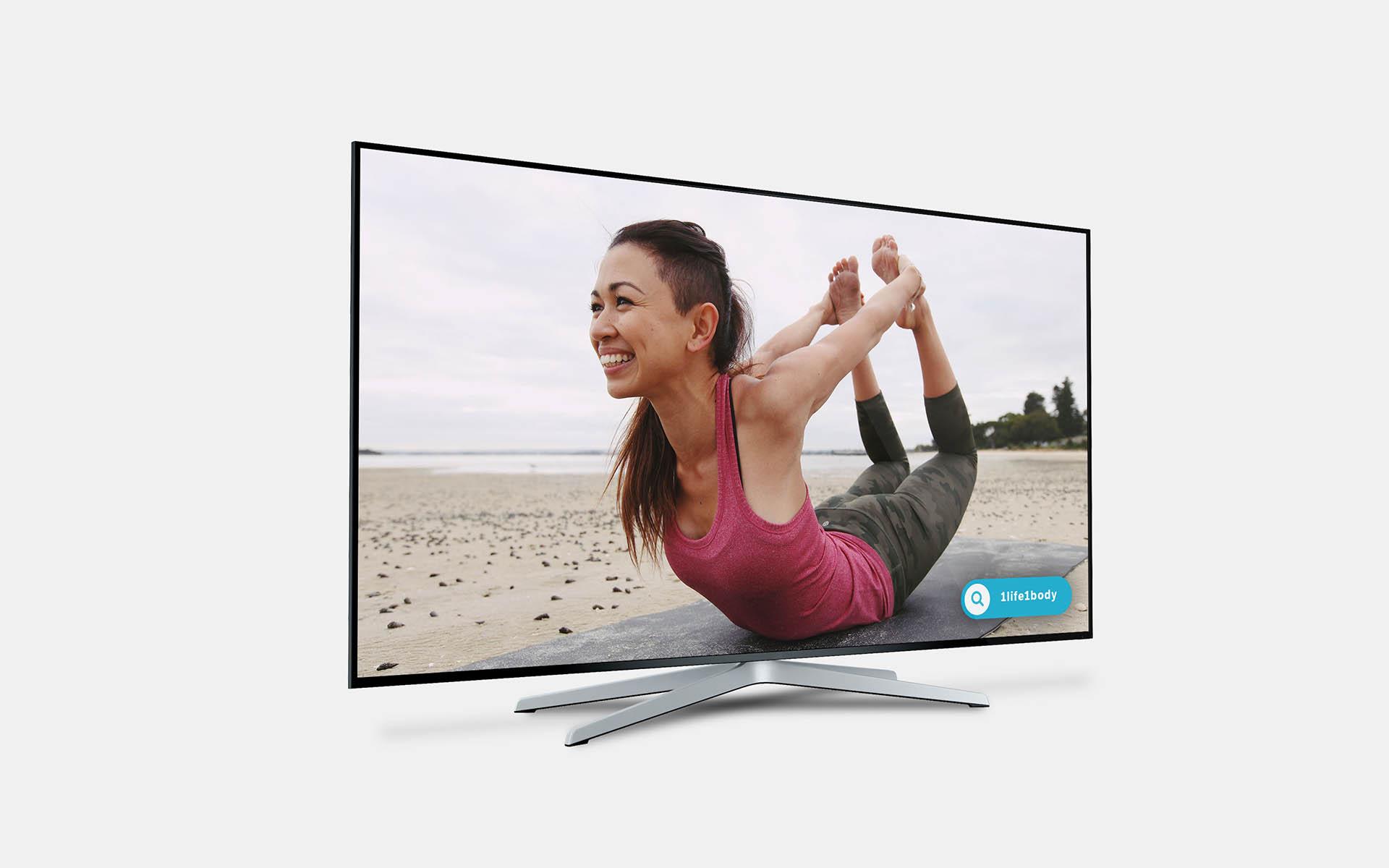 1life1body-TV