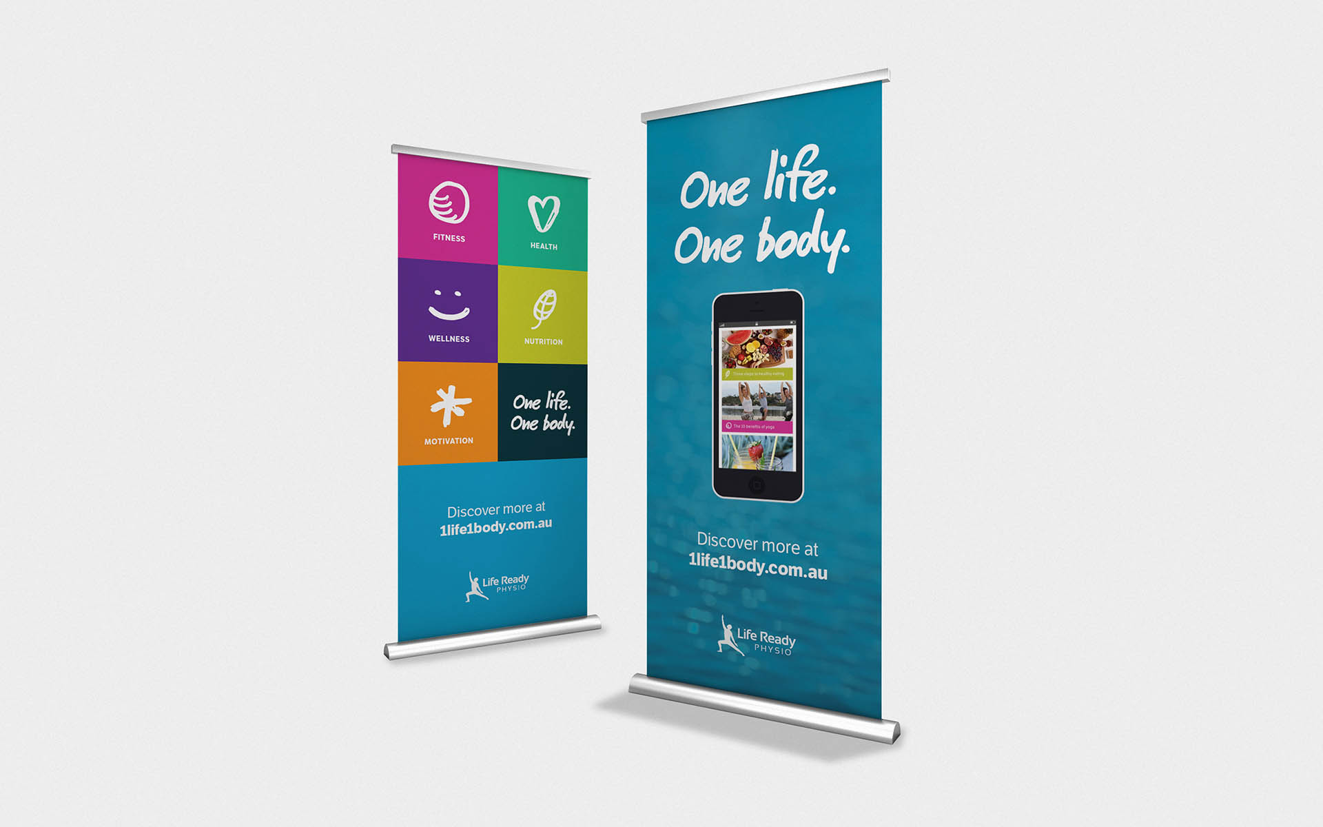 1life1body-pull-up-banners