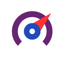 Looking to accelerate growth icon