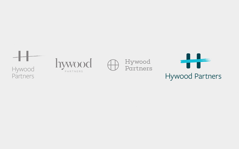 _RMB-Portfolio-HywoodLogo Progress