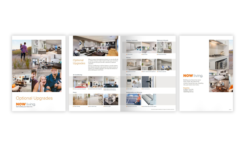 rmb-portfolio-now-livingupgrades-brochure