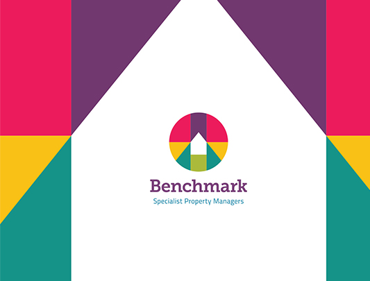 benchmark-v1