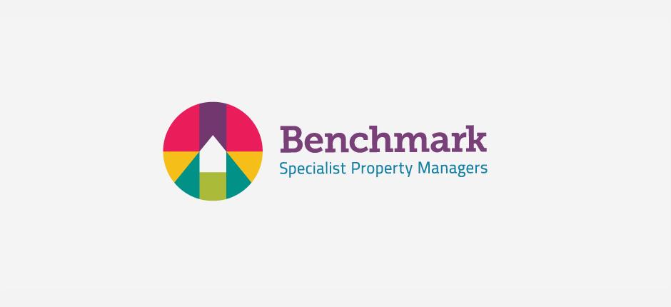 benchmark2logo