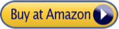 button_buy-amazon