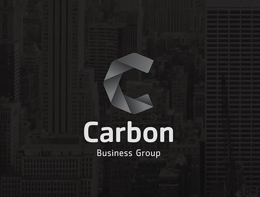 carbon-v1