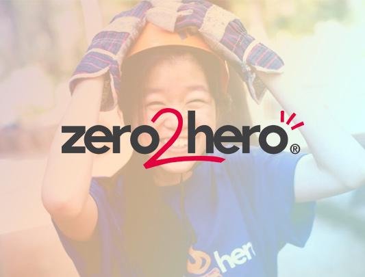 hero_zero2hero