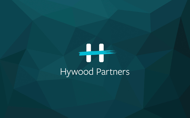 hywood-logo