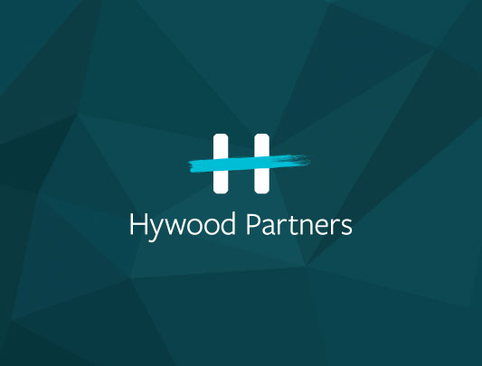 hywood-portfolio