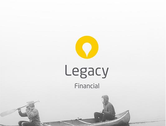 legacy-v1