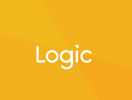 logic-v1
