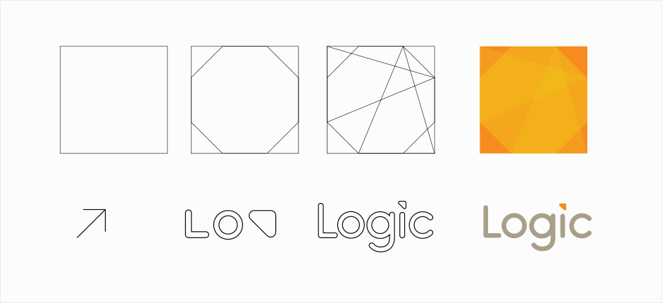 logic0Process