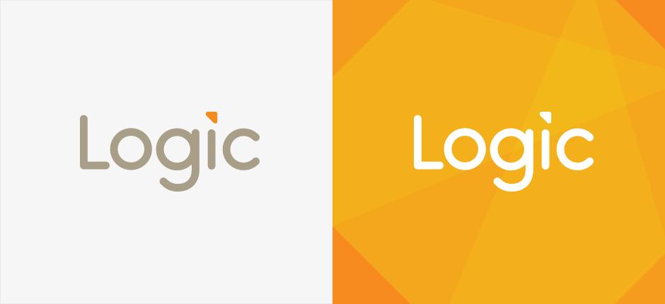 logic1Logo