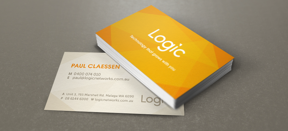 logic3Bcard
