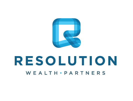 logo-res-wealth