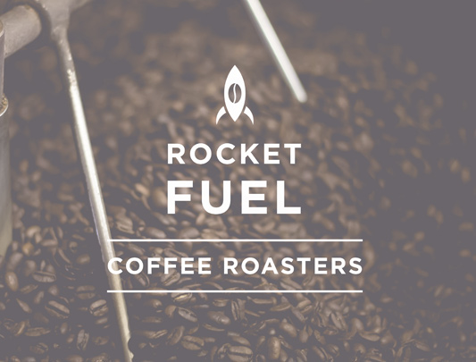 rocketfuel_tile