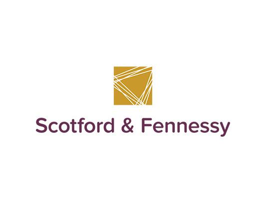 scotford_tile