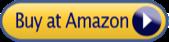 button_buy-amazon